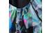 adidas Xtreme Graphic Suit Women black/shock pink s16